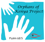Orphans of Kenya Project